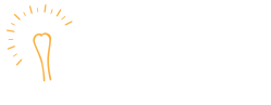 Kids Mental Health Pierce County Logo